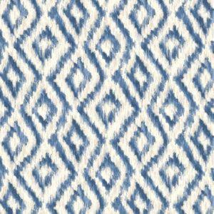 KATE Denim Norbar Fabric