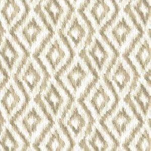 KATE Sand Norbar Fabric