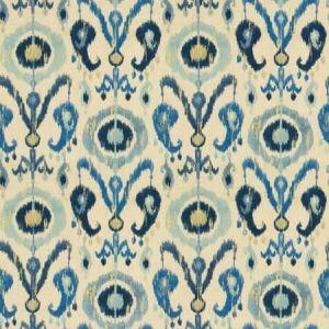 KEEPSAKE 2 Royal Stout Fabric