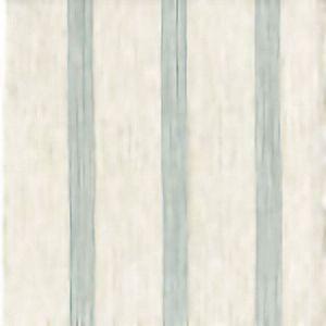 KELSEY Sky F305 Norbar Fabric