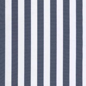 KENMORE Indigo Norbar Fabric