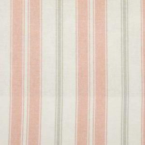 KEROVAC 1 Petal Stout Fabric