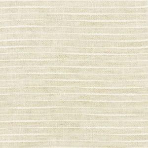 KESWICK 2 Jute Stout Fabric