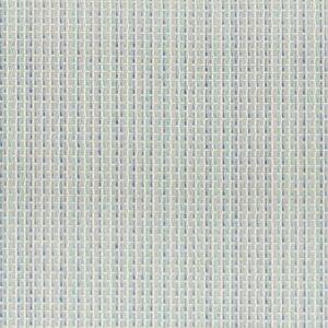 KEYHOLE 3 LAKE Stout Fabric