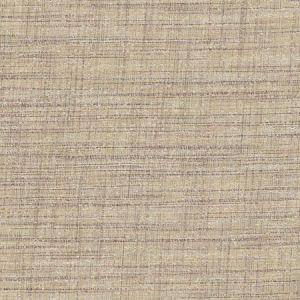 KEY TO COMFORT Cashew Carole Fabric