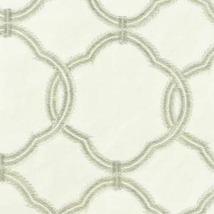 KHALEESI 1 Linen Stout Fabric