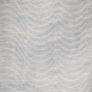 KIMBERLY Sterling R105 Norbar Fabric