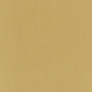 KIRKLAND Camel Carole Fabric
