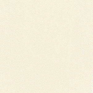 KIRKLAND Cream Carole Fabric