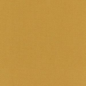KIRKLAND Gold Carole Fabric