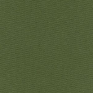 KIRKLAND Green Carole Fabric