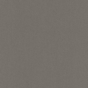 KIRKLAND Grey Carole Fabric