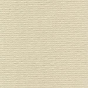 KIRKLAND Moth Carole Fabric