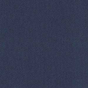 KIRKLAND Navy Carole Fabric