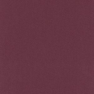 KIRKLAND Purple Carole Fabric