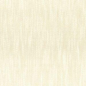 KNOCKOUT 1 VANILLA Stout Fabric