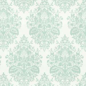LACEY 1 Seacrest Stout Fabric