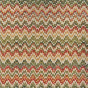 LANCE Cream Norbar Fabric