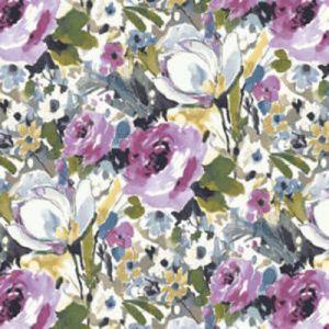 LANDON Potpourri Norbar Fabric