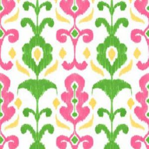 LANE Watermelon 002 Norbar Fabric