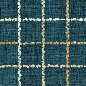 LARCHMONT Marina 499 Norbar Fabric