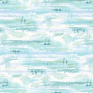 LAWTON Cascade Norbar Fabric