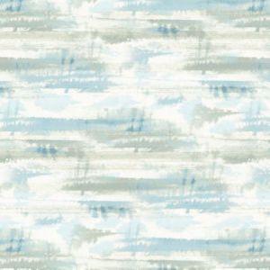 LAWTON Eucalyptus Norbar Fabric