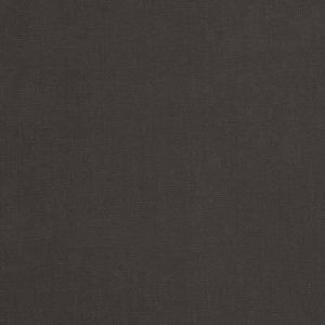 LAZAR Quartzite Stroheim Fabric