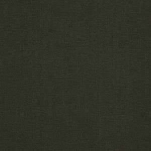 LAZAR Tarragon Stroheim Fabric
