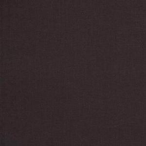 LAZAR Thistle Stroheim Fabric