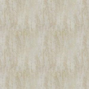 LAZULI Gilded Oyster Fabricut Fabric