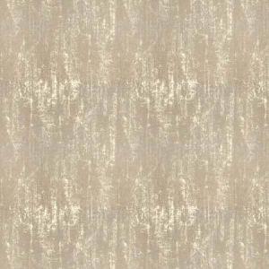 LAZULI Linen Gold Fabricut Fabric