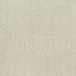 LC7143 Plain Bamboo York Wallpaper