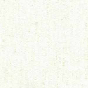 LC7145 Plain Bamboo York Wallpaper