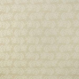 LCF65243F CORALIE LACE Ivory Ralph Lauren Fabric