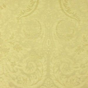 LCF66117F HAZEL WOOD DAMASK Burlap Ralph Lauren Fabric