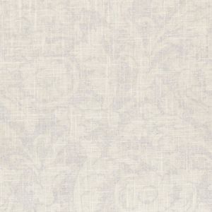 LCF66154F ALETHEA DAMASK Sterling Ralph Lauren Fabric
