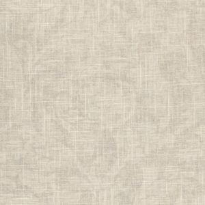 LCF66155F ALETHEA DAMASK Champagne Ralph Lauren Fabric