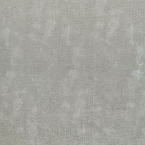 LCF66570F HORNE METALLIC Pewter Grey Ralph Lauren Fabric