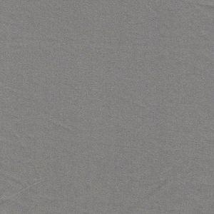 LCF67086F CLAUDETTE SATIN Antique Silver Ralph Lauren Fabric