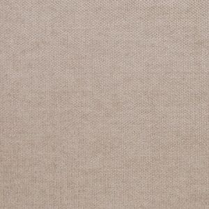 LCF68951F HANOVER SOLID Taupe Ralph Lauren Fabric