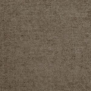 LCF68952F HANOVER SOLID Seal Ralph Lauren Fabric