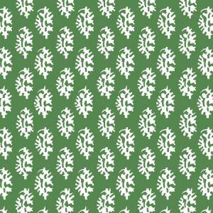 LCT1027-001 SEIJO Verde Gaston Y Daniela Fabric