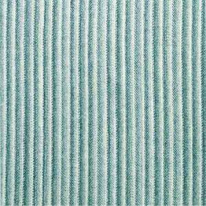 LCT5456-004 GUADARRAMA Verde Gaston Y Daniela Fabric