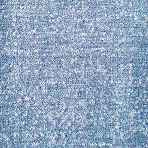 LCT5457-008 PEALARA Azul Gaston Y Daniela Fabric