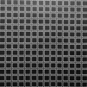 LCT5464-008 BUITRAGO Gris Gaston Y Daniela Fabric