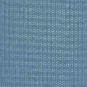 LCT5465-008 VALSAIN Azul Gaston Y Daniela Fabric