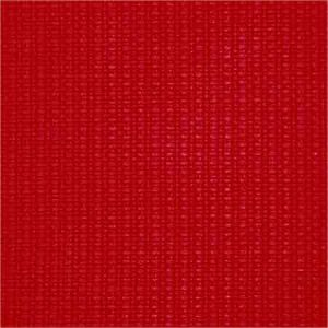 LCT5465-012 VALSAIN Rojo Gaston Y Daniela Fabric