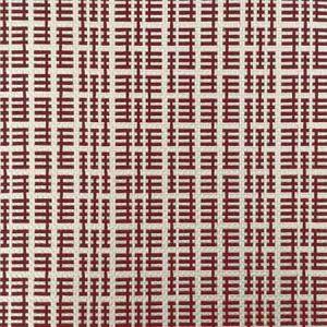 LCT5468-002 TIANA Rojo Gaston Y Daniela Fabric