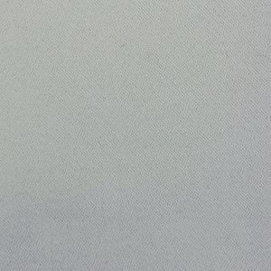 LCT5480-002 MANZANARES Plata Gaston Y Daniela Fabric